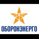 АО Оборонэнерго