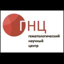 Гематологический научный центр ОАО Э.ОН Россия