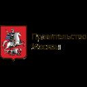 Департаменты здравоохранения, строительства, культуры г.Москвы