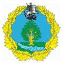 Департамент природопользования охраны окружающей среды