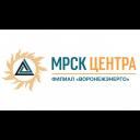 ОАО МРСК Центр Смоленск Энерго