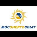 ОАО Мосэнергосбыт